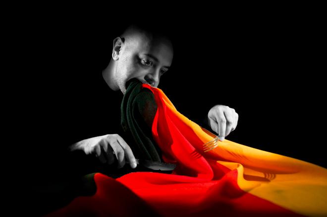 Vortrag 3.7.2014: Schland in Schwarz-Rot-Gold. Die Normalisierung des Nationalismus