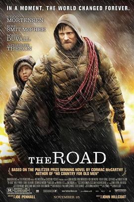 [Film] Die Straße (2009)