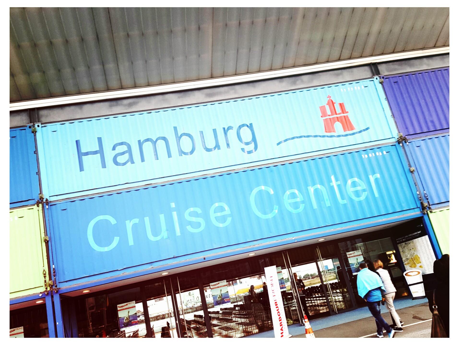 HFF: Sebastian Fitzek und die fröhliche Kreuzfahrt