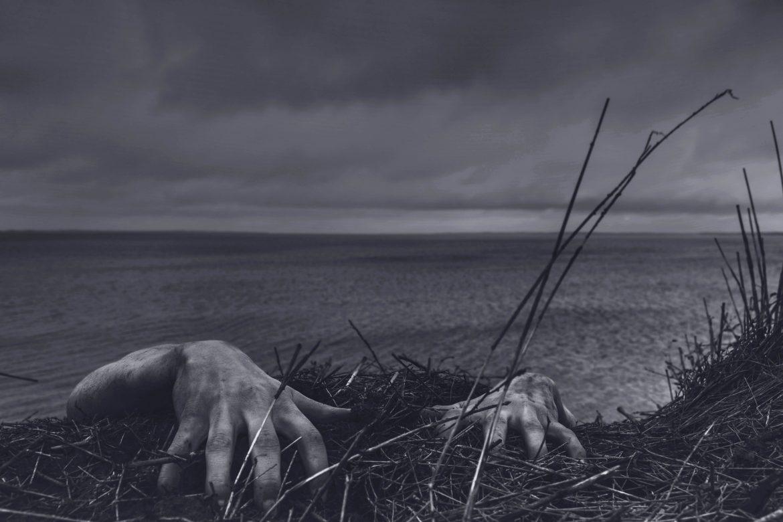 Horror und Ich, eine Liebesgeschichte