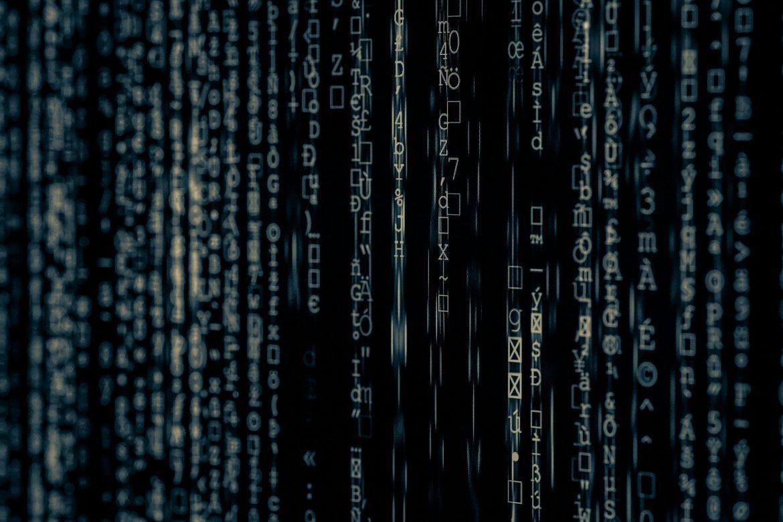 """Warum """"Internet"""" und """"reale Welt"""" sich nicht unvereinbar gegenüberstehen"""