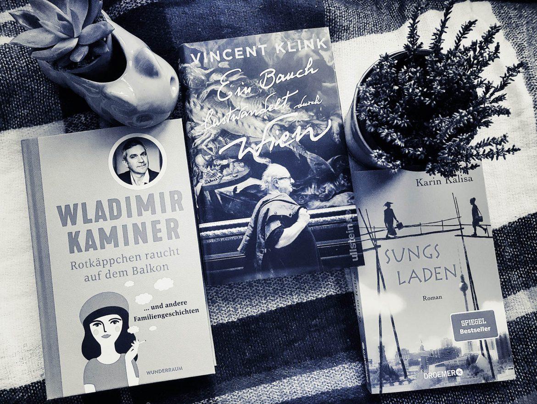 [Verlosung] Baden-Württembergische Literaturtage 2020